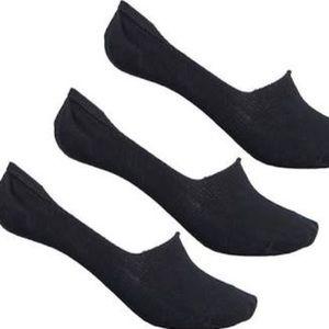 Frye Accessories - FRYE Lena No Show Socks